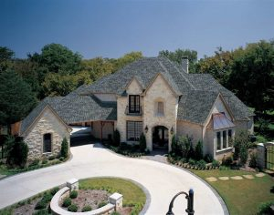 Fairfax County Home Inspections