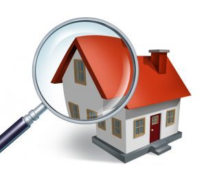 Fairfax County Home Inspections Pre-Listing