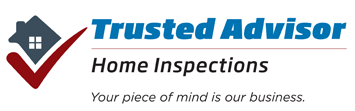 Northern Virginia Home Inspections Logo
