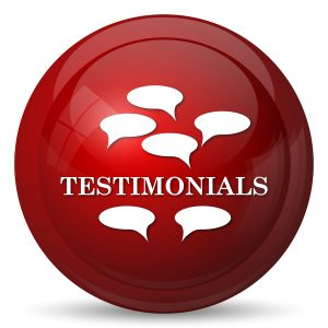 Trusted Advisor Home Inspections online reviews