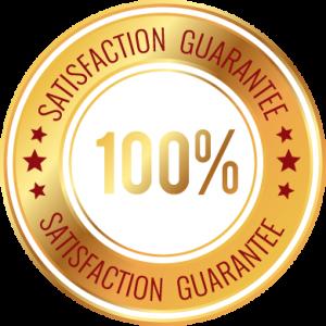 Northern Virginia Home Inspections Guarantee