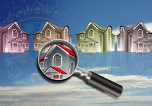 Northern Virginia Home Inspections Buyers Inspection