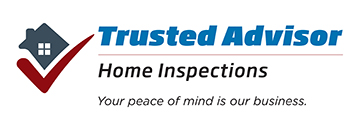 home inspector fairfax, va, home inspector fairfax va, home inspections fairfax va, fairfax home inspections, fairfax county home inspections