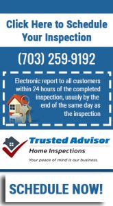 fairfax county home inspection, home inspectors fairfax county va, fairfax county home inspections, home inspector fairfax va, home inspections fairfax va
