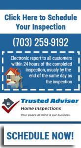 fairfax county home inspection, home inspectors fairfax county va, fairfax county home inspections, home inspector fairfax va, home inspections fairfax va